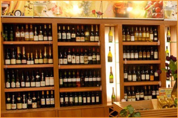 alcohol home delivery in kolkata