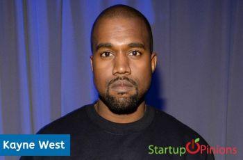 kanye west debt