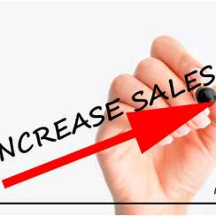 How To Boost Sales For Your Business Start-Up