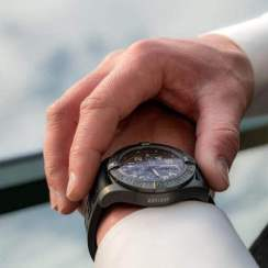What Makes Rolex so Special