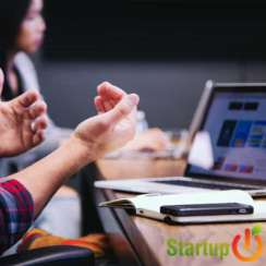 Does Your Startup Need a Lawyer_ What You Should Know