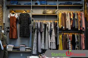 How To Take Advantage Of Retail Trends