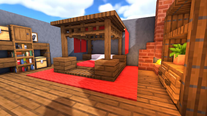Top 10 Building Exceptional Rooms With Minecraft Startup Opinions