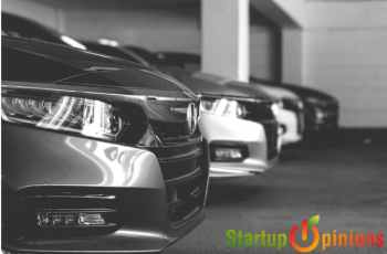 Growing Your Business_ Are You Ready To Invest In A Company Car