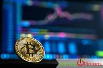Bitcoin platform