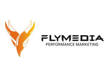 FlyMedia