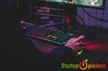 IGaming Companies