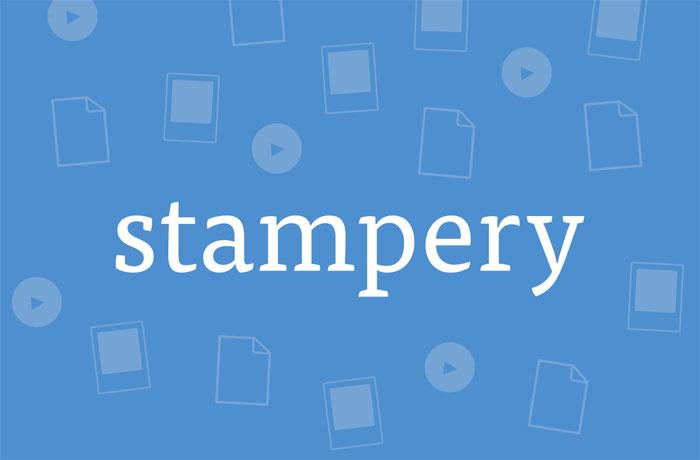 Stampery