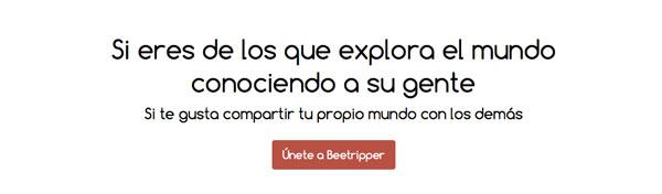 beetripper-startups-espanolas-es