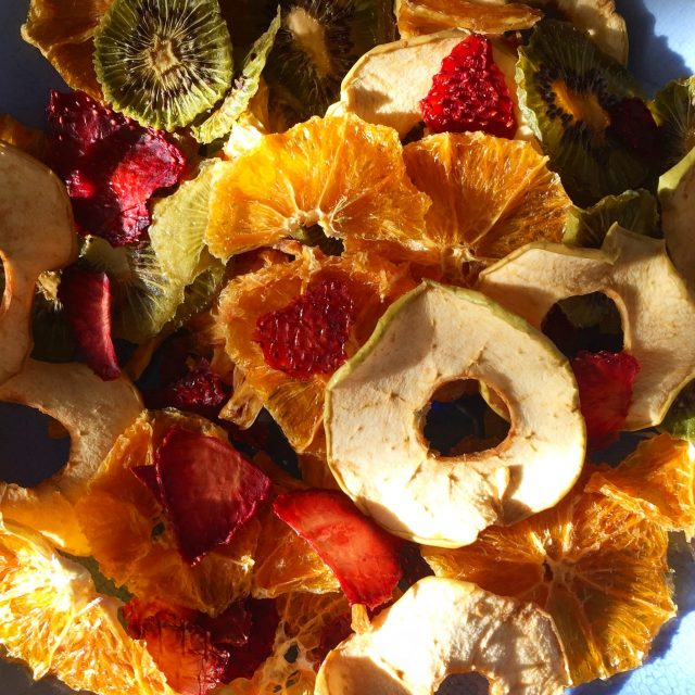 colored-fruits-natursnacks-spain