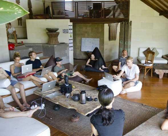 housepreneurs-vivir-startups-espanolas
