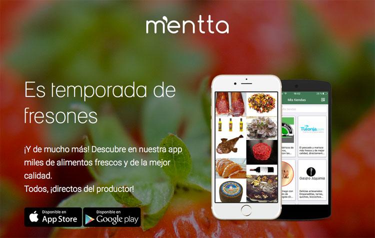mentta-startups-espanolas