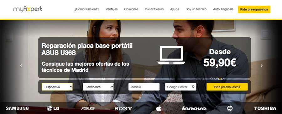 myfoxpert-en-startups-espanoles-es