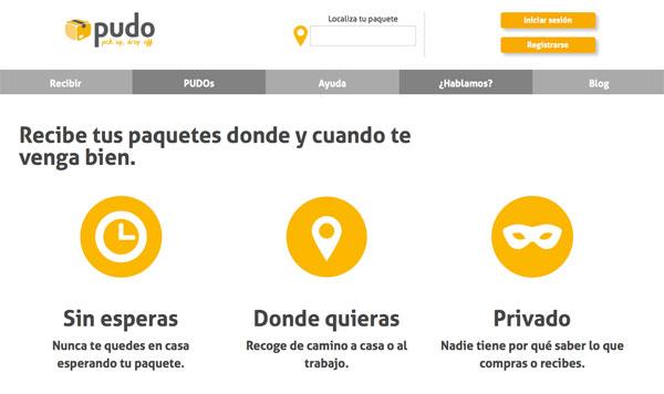 pudo-startups-espanolas