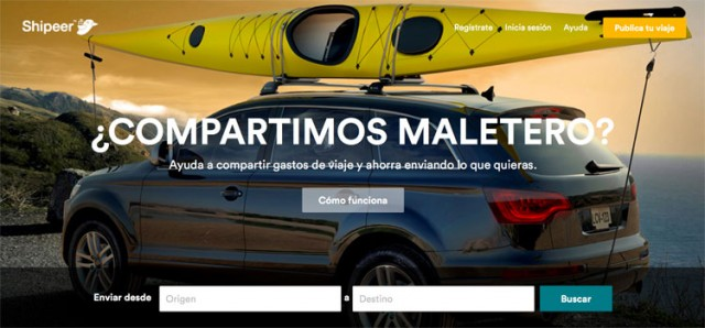 shipeer-startups-espanolas