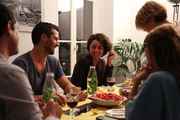 vizeat1-startups-espanolas.es