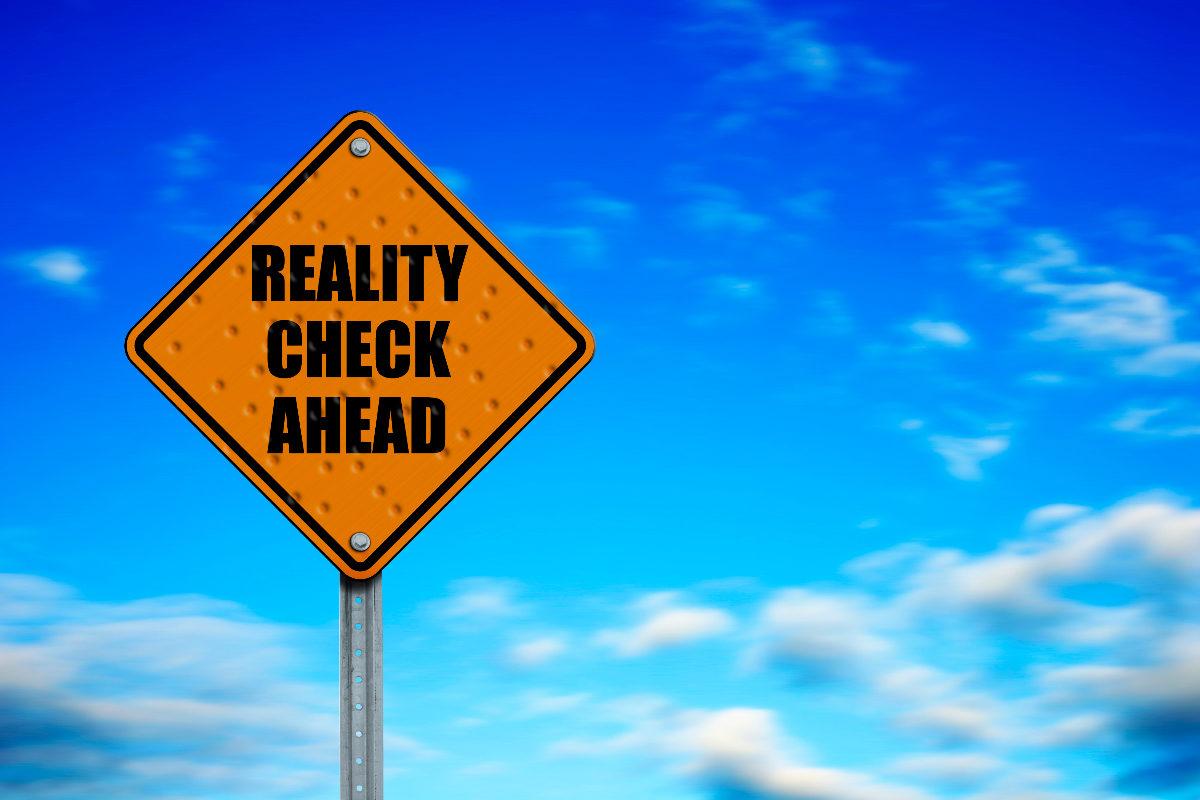 realitätsbezug