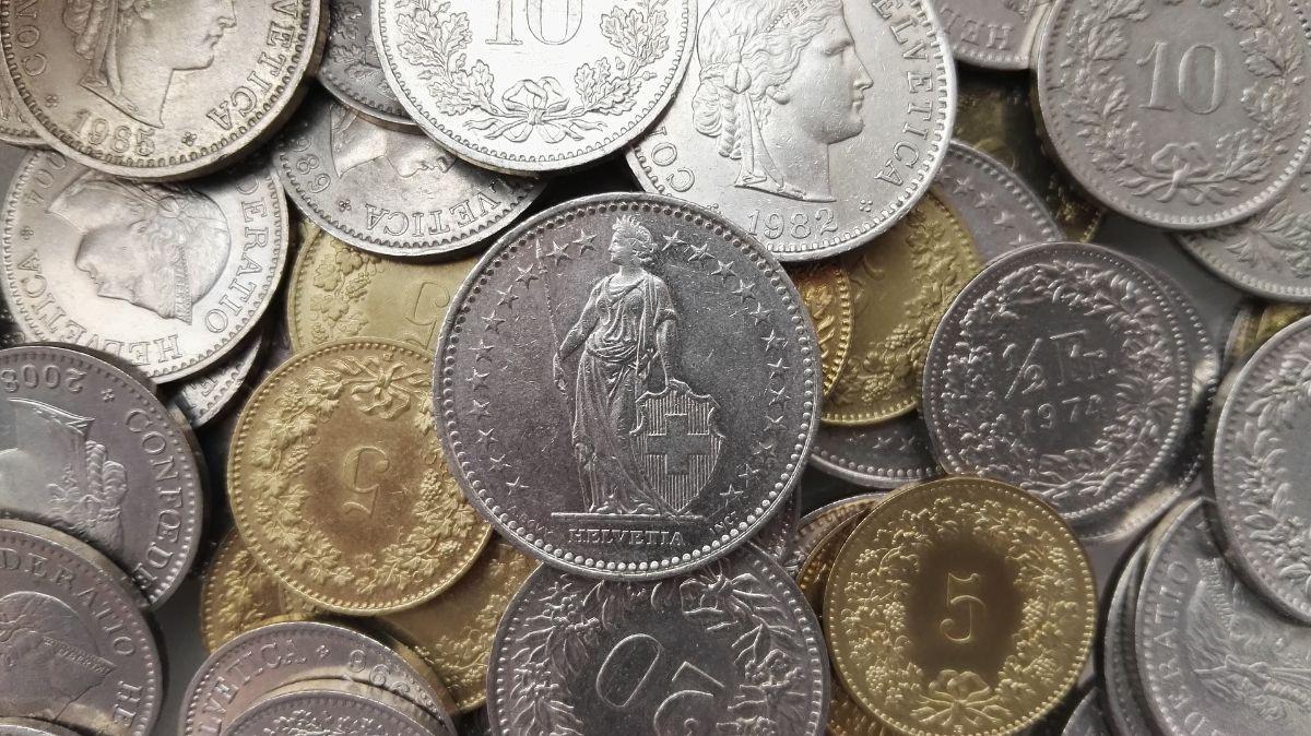 Startups Ch Blog Comptabilisation Correcte De La Taxe Sur La Valeur
