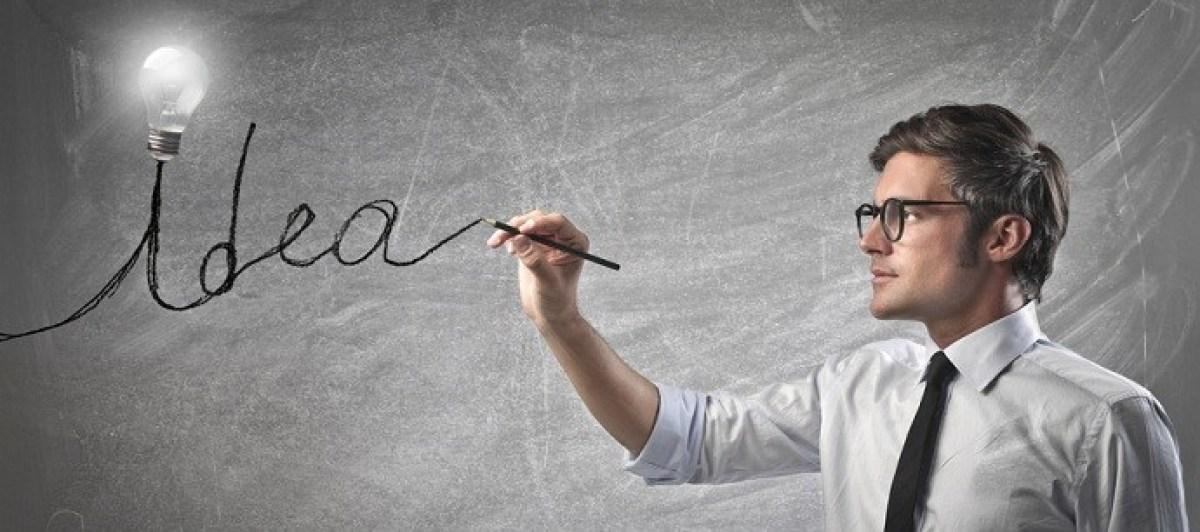 tecniche di creatività per la generazione di nuove idee