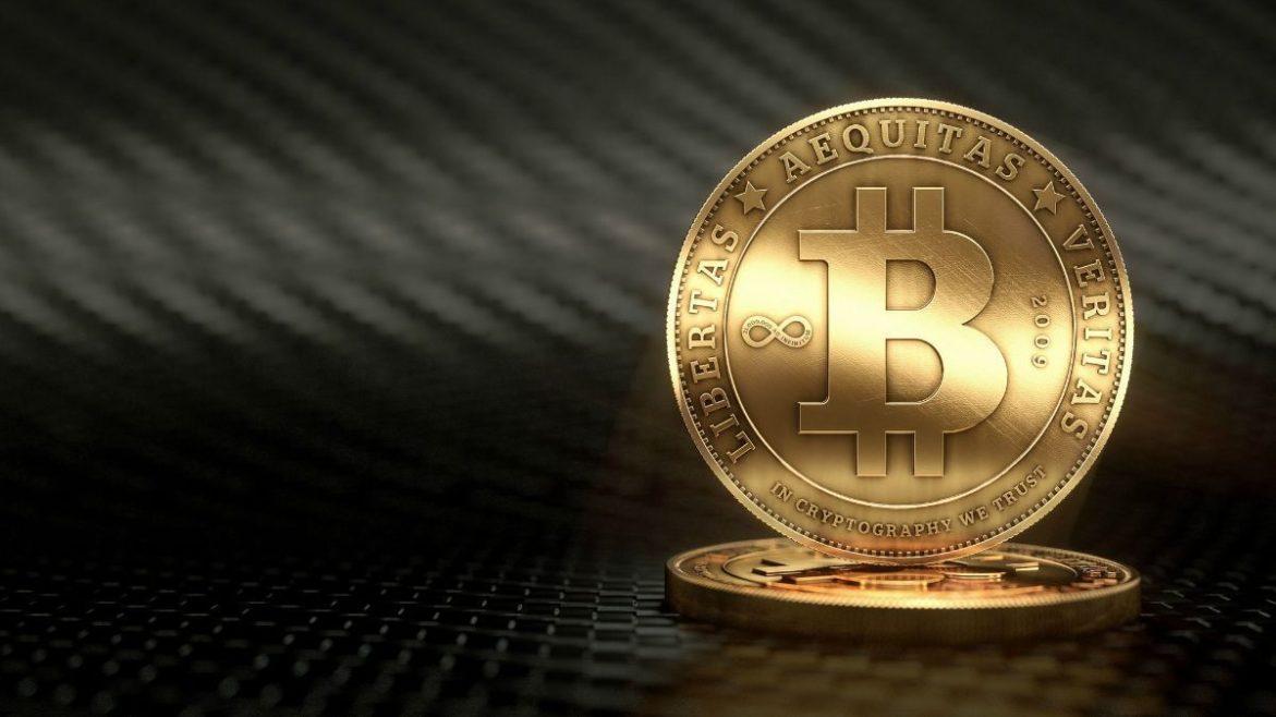 mineraria bitcoin egitto