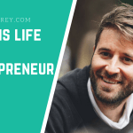 Life as an Entrepreneur - Startup Storey Entrepreneurship Guide