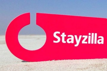 India's Largest Online Home-stay Platform Stayzilla Shuts Down!