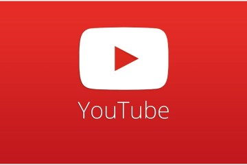 A Major Change In Youtube As Google Cuts Down Annoying Ads