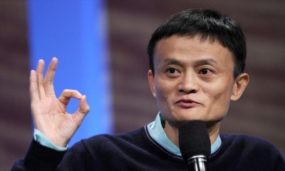 Alibaba Founder,Jack Ma Success Story,Alibaba Founder Failure To Success,Alibaba Founder Jack Ma Success Story,Startup Stories,Startup Stories India,Startup Stories Latest Videos,Inspirational Stories 2018,Motivational Stories 2018,Alibaba Business News 2018,Startup Entrepreneur Success Stories