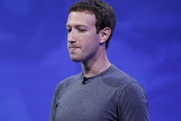 Mark Zuckerberg Forced By Facebook Shareholders To Leave The Company?