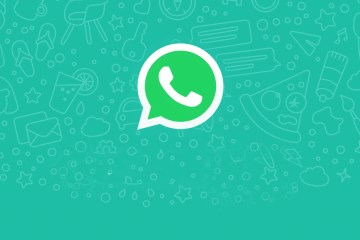 "Learn The Inside Story Of WhatsApp's New Feature ""Status"""