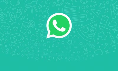 """Learn The Inside Story Of WhatsApp's New Feature """"Status"""""""