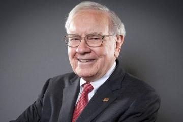 Success Story Of Warren Buffet: The World's Richest Man