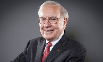 Success StorSuccess Story Of Warren Buffett,World Richest Man in World,Warren Buffett Inspiration Story,Richest People in World,Startup Stories,2018 Latest Business News & Updates,Startup Stories India,Startup Stories Tips 2018,Inspirational Stories 2018,World Richest People Success Stories,Berkshire Hathaway CEOy Of Warren Buffet: The World's Richest Man