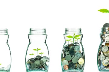 5 Incredible Ways To Raise Funds For Your Startup