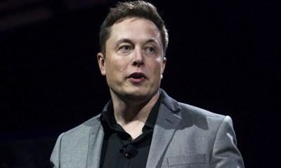 Elon Musk Biography,Tesla Motors Founder,Tesla Motors Founder Elon Musk Success Story,Startup Stories,Startup Stories India,Startup Stories Latest Videos,Inspirational Stories 2018,Motivational Stories 2018,2018 Latest Business News,Startup Entrepreneur Success Stories,Tesla Motors Latest News,SpaceX CEO Elon Musk Success Story
