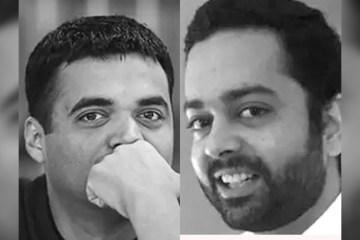 Zomato Success Story,Inspiring story of Deepinder Goyal And Pankaj Chaddah,Startup Stories in India,Startup News,2017 Most Read Startup Stories,Inspirational Stories,inspirational success story Zomato team,Zomato Founders Success Story,Zomato Inspiring story
