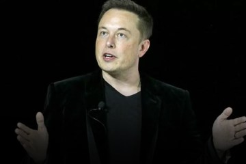 elon musk, elon musk launches neuralink, SpaceX, Tesla, Neuralink, ai, artificial intelligence, neural lace technology, medical research, Tesla founder elon musk, vc people,Space Exploration Technologies, latest news 2017