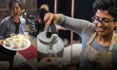 uppma virdi australia, uppma virdi instagram, uppma virdi chai walli, chai walli restaurant, uppma virdi chai, Indian australian Chai Walli, australia businesswoman of the year,woman entrepreneur, indian australian business and community awards, entrepreneurship, motivation, inspiration, leadership, women entrepreneur