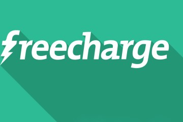 Freecharge, snapdeal, mobile wallets, Jasper Infotech, funding, digital payments, freecharge raises funds from parent Jasper Infotech, latest tech startup stories news, startup stories news, Jasper Infotech funds for freecharge, Jasper Infotech invests money in freecharge