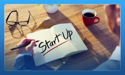 Startup Stories,2018 Latest Business News & Updates,Startup Stories India,Latest Technology News 2018