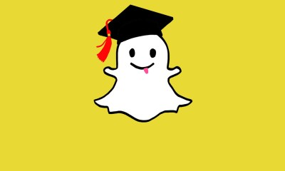 Snap inc, snapchat, twitter, youtube, apps, mobile, social, real-time youtube, search stories, snapchat, computing, video games, technology, pc, personal technology, mobile technology