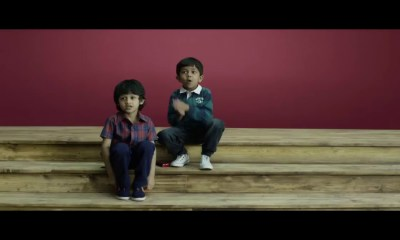 FED UP WITH THE 4G GIRL CHECK OUT AIRTEL CUTE LATEST AD BY KIDS,Startup Stories,Startup Stories India,Inspiration Stories,2017 Most Read Startup Stories,The Smartphone Network,high speed 4G network,Airtel Latest News