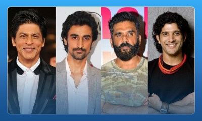 10 bollywood stars who turned entrepreneurs, bollywood stars turned entrepreneurs, businesses owned by bollywood stars, entrepreneurs, shah rukh khan, sunil shetty, karishma kapoor, twinkle khanna, sonam kapoor, kunal kapoor, shilpa shetty, farhan akhtar, john abraham, sushmita sen, startupstories, startup stories, startup stories india, inspirational stories 2017, bollywood actors who are successful businessmen, bollywood actors who are entrepreneurs, celebrity entrepreneurs, celebrities who own startups, celebrities who turned entrepreneurs