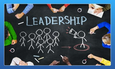 5 simple steps to up your leadership game, simple steps to up your leadership game, leadership, strategic vision, delegation, transfer of knowledge, mentoring, how to improve leadership skills in the workplace, ways to improve leadership skills, how to improve leadership skills, action plan to improve leadership skills, 5 simple ways to be a better leader at work, how to become a better leader in the workplace, how to be a better leader at work, start-ups, startupstories, startup stories india, startup stories 2017