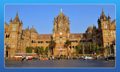 mumbai railway stations to have clinics, divisional railway users consultative committee, emergency medical rooms, medical facilities, major CR stations, dadar, clinic charging Rs 1 per patient, emergency medicine, health, health care, mumbai, clinics fee with Re 1 patient to come at Mumbai stations, centaral railways to set up medical rooms, startup stories, startup stories india