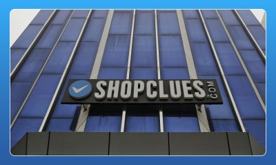 ShopClues, ShopClues raises 50 crores in venture debt, InnoVen Capital, venture debt, ShopClues funding, ShopClues valuation, Tiger Global, Nexus Venture Partners, online retail, e-commerce, ShopClues raises about 50 crores in venture debt from InnoVen Capital, #startupstories, startup stories india, e commerce latest news