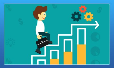 should you accelerate your startup, accelerate your startup, what startup accelerators really do, entrepreneurs, indian startup, Flipkart, Olacabs, Snapdeal, Hike, Shopclues, Freecharge, iMobi, success stories of profitable startup, AirBnB, DropBox, Reddit, Startup India, startupstories, startup stories india,