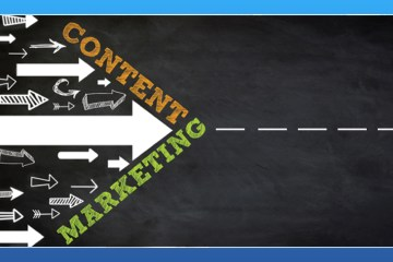 KNOW 4 REASONS WHY YOU SHOULD USE CONTENT MARKETING FOR YOUR BUSINESS,Startup Stories,Startup Stories India,Inspiration Stories,2017 Most Read Startup Stories,Digital marketing,4 Reasons Your Small Business Needs Content Marketing,To build natural links,Content marketing,increase referral traffic,Increase brand reputation,brand awareness
