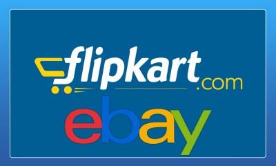 CCI, deal, e-Bay, flipkart, flipkart ebay, ebay india, flipkart ebay india, ebay, ebay india acquired, flipkart acquires, flipkart acquisitions, ecommerce, acquisition, cci, ecommerce in india, startup, tech, entrepreneurship, startupstories, startup stories india, startupstories 2017,