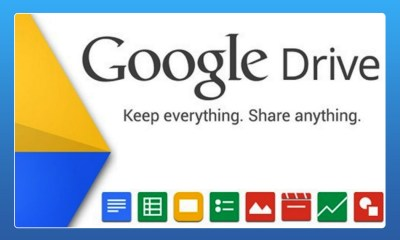 google drive, google drive backup and sync, google drive backup entire PC, google drive backup complete Mac, google drive new backup tool, google drive new tool, startup stories, startup stories india, startup stories 2017, software, google backup and sync, google, cloud storage